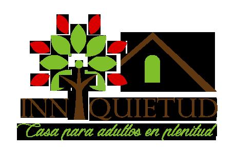Innquietud casa para adultos en plenitud casa de reposo para adultos mayores casa hogar - Casa para ancianos ...